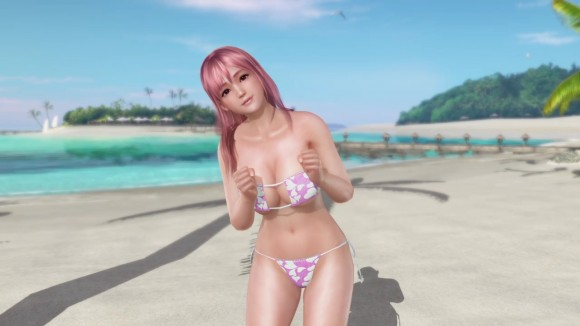 DEAD OR ALIVE Xtreme 3 Fortune_20160328222526.mp4_000578189
