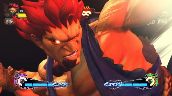 ULTRA STREET FIGHTER IV_20150904133517