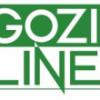 goziline